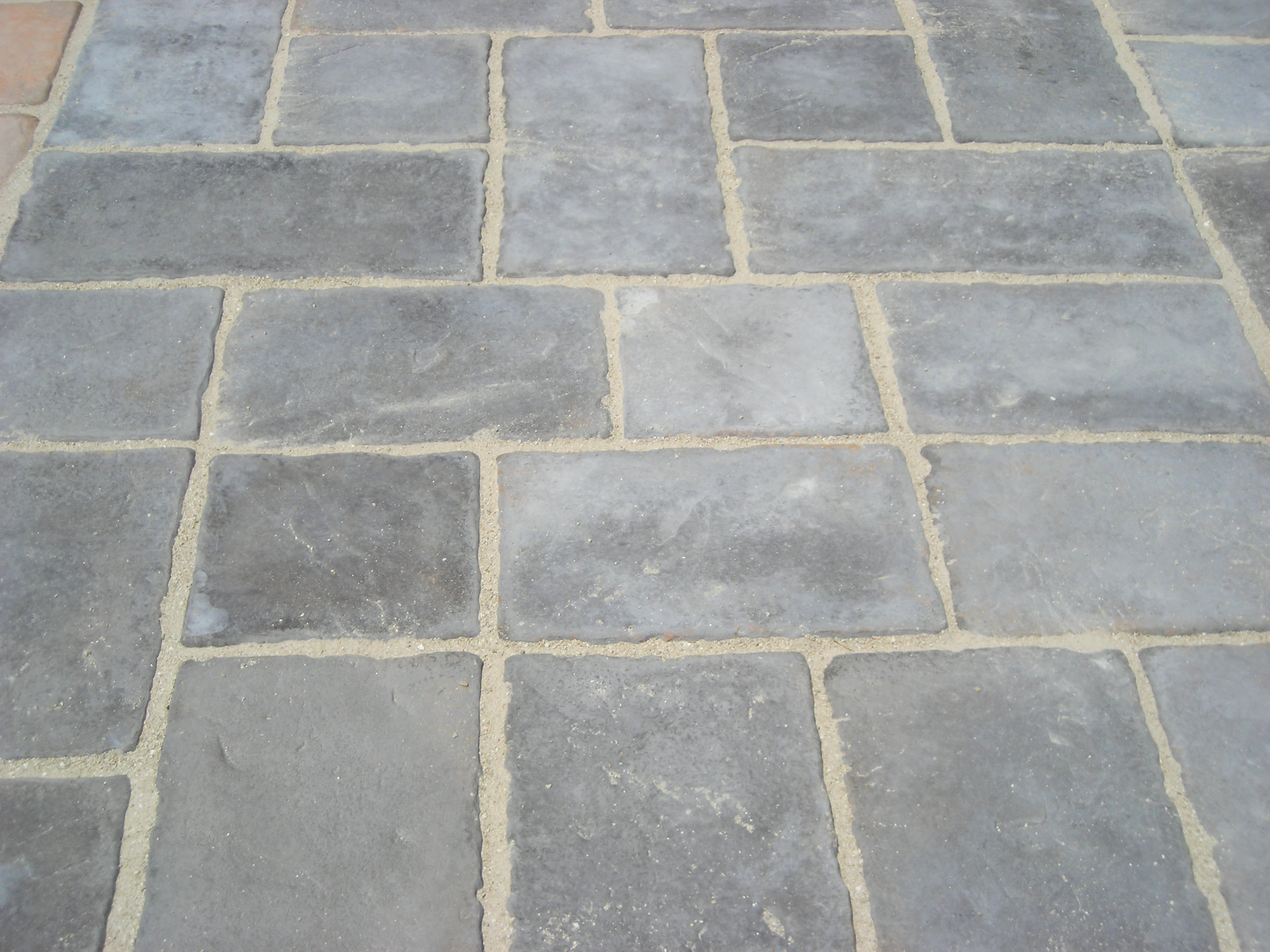 february 8 categories tags custom florida paver pavers stone veneer leave a comment